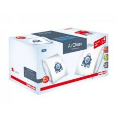 Miele GN HA50 AirClean 3D Performance Pack