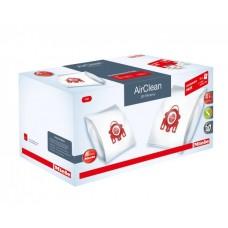 Miele FJM HA50 AirClean 3D Performance Pack