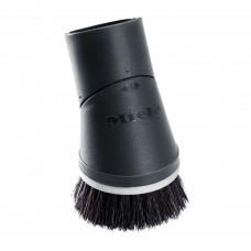 Miele SSP 10 Natural Bristle Dusting Brush