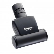 Miele STB 101 Mini Turbobrush