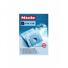 Miele Type B Replacement Dustbags