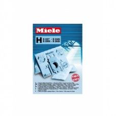 Miele Type H Replacement Dustbags