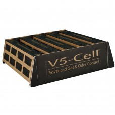 IQAir V5-Cell Replacement Charcoal Filter
