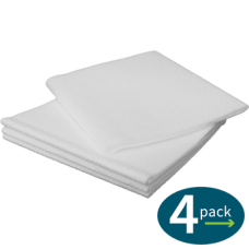 IQAir GC Series Post-Filter Sleeves