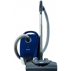 ****20% OFF Regular price of $599**** Miele Compact C2 Electro+ Canister Vacuum