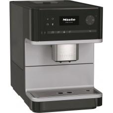 Miele CM6150 Coffee System Obsidian Black