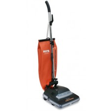 Royal CR50075 Commercial Bagged Upright Vacuum