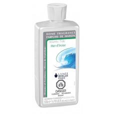 Lampe Berger Fragrance - Atlantic Tide , 500ml / 16.9 fl.oz.