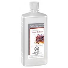 Lampe Berger Fragrance, 33.8 Fluid Ounce, One Liter Charleston