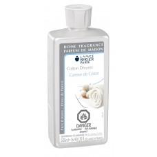 Lampe Berger Fragrance - Cotton Dreams , 500ml / 16.9 fl.oz.