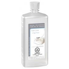 Lampe Berger Fragrance, 33.8 Fluid Ounce, One Liter Fresh Linen