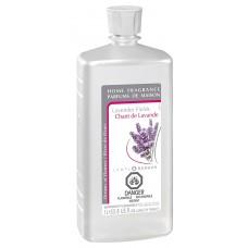 Lampe Berger Fragrance, 33.8 Fluid Ounce, One Liter Lavender Fields