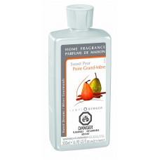 Lampe Berger Fragrance - Sweet Pear , 500ml / 16.9 fl.oz.