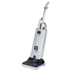 Sebo G1 Upright Vacuum