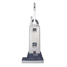 Sebo G2 Upright Vacuum