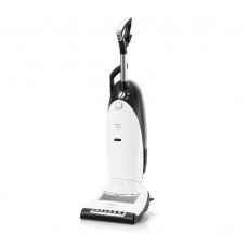 Miele Dynamic U1 Cat & Dog Deluxe