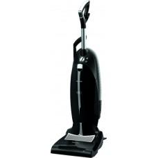 Miele Dynamic U1 Maverick Upright Vacuum for carpet and bare floor
