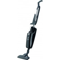 Miele Swing H1 Tactical Obsidian Black