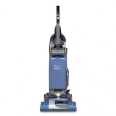 Royal UR30085 ProSeries Upright 3 year warranty and Clean Seeker