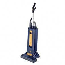 "Sebo Automatic X5 upright Vacuum 15"" Powerhead and medical grade filtration"