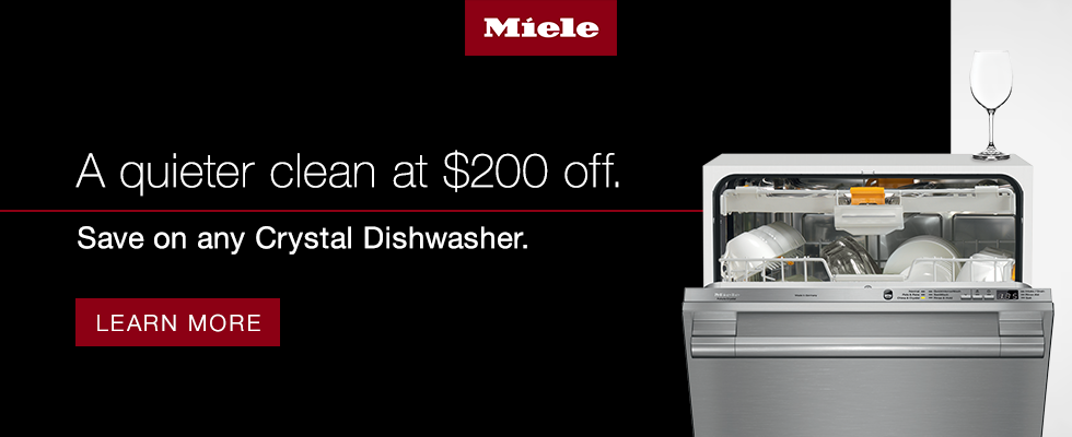 Miele_2020crystaldishwasher_dealer_980x400
