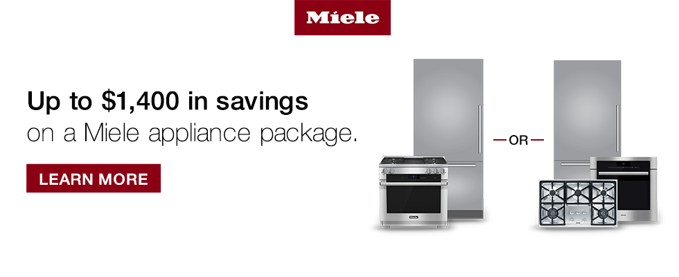 Miele_2020kitchenpromo980x400