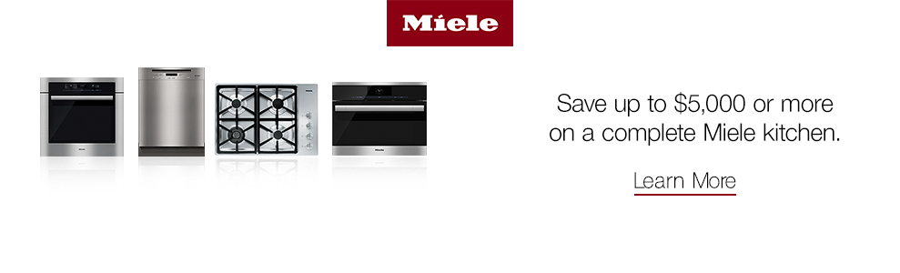 Miele_Summer_kitchenpromo_silo_989x300