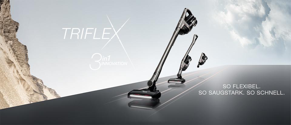 triflex88