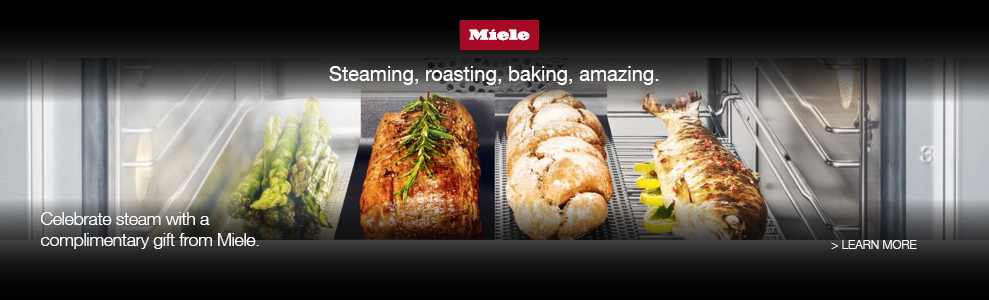 2018_miele_steam_promo_digital_989x300