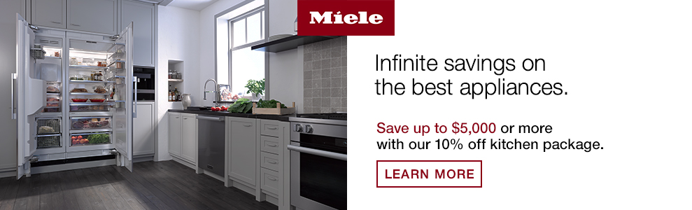 Miele_JulyKitchen_Digital_kitchen_989x300