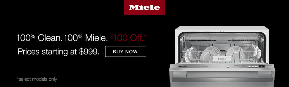 Miele_SeptDishwasherPromo_Refresh_Digital_DealerSizes_v3Miele_SeptDishwasherPromo_989x300
