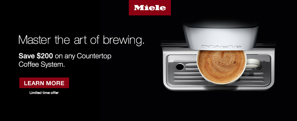 miele_2020_coffee980x400