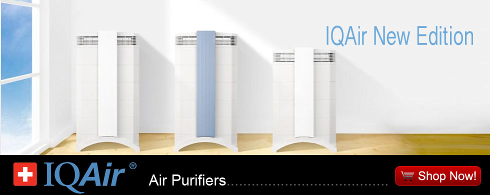 IQAIR-vacuums-980x390