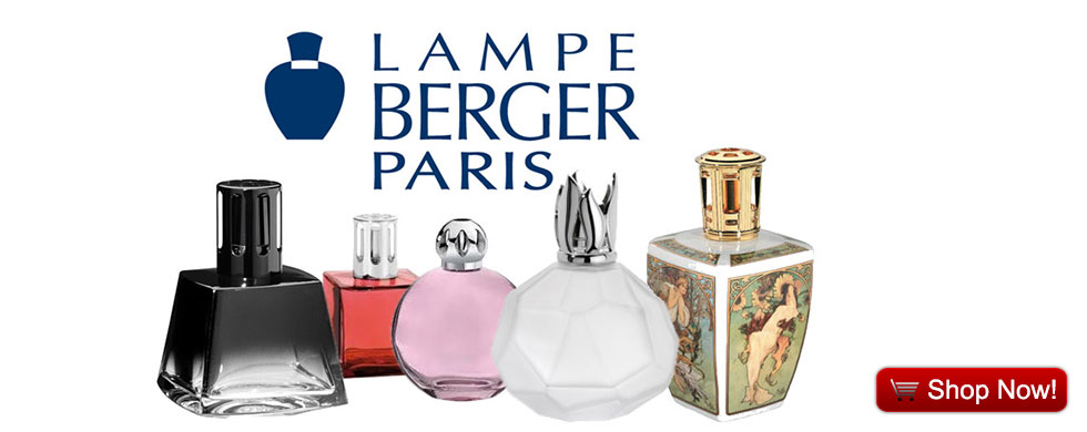 Lampe-Berger-980x390