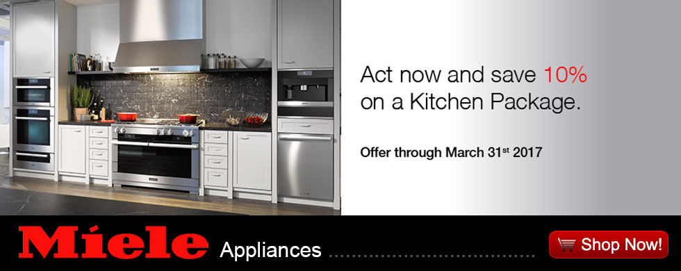 Miele-Kitchen-Pacjage-980x390