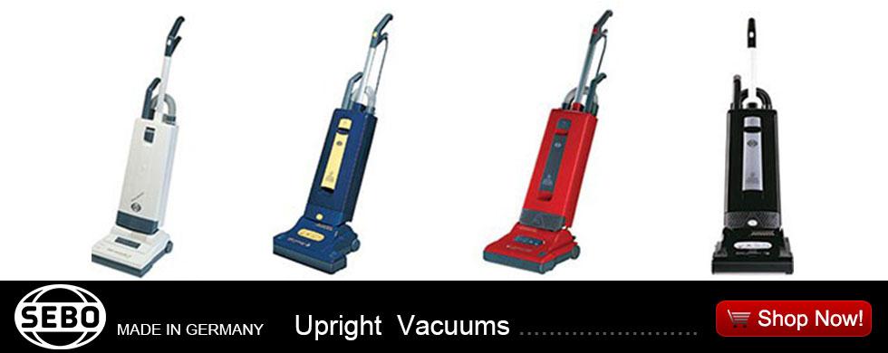 SEBO-upright-980x390